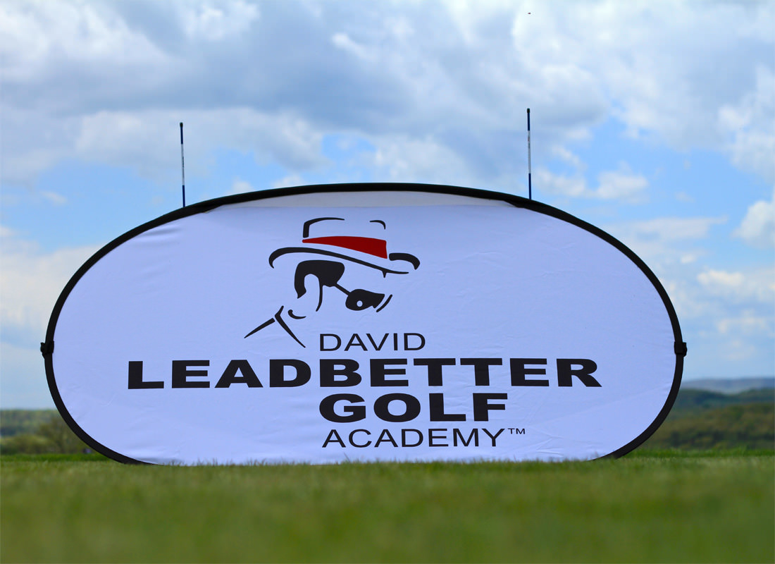 David Leadbetter Golf Academy